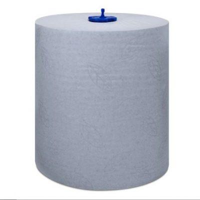 Tork Matic® kék tekercses kéztörlő