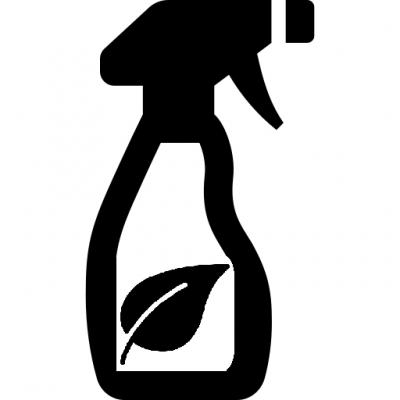 Öko termékek