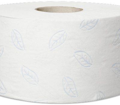 Tork Soft Mini Jumbo toalettpapír