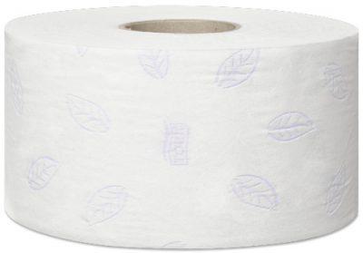 Tork Premium Mini Jumbo 3 rétegű, extra puha tekercses toalettpapír