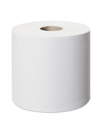 Tork SmartOne® Mini toalettpapír