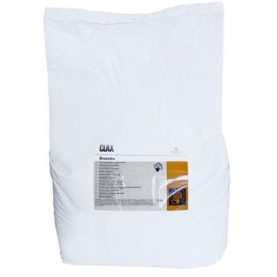 Clax® Bioextra Automat 18 kg enzim- és perboráttartalmú mosószer
