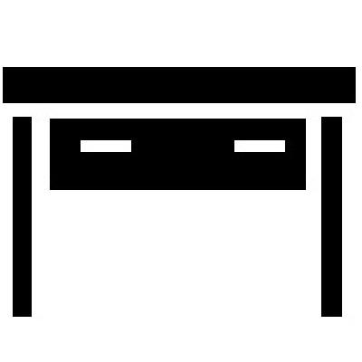 Fém- és bútorápolás