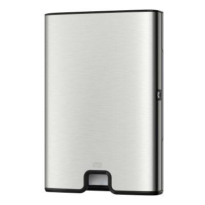 Tork Xpress® Multifold kéztörlő-adagoló Imagine design