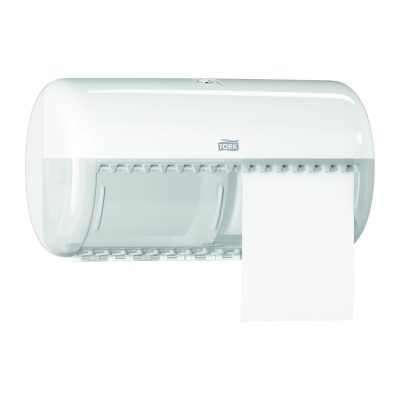 Tork Extra Soft kistekercses toalettpapír – 4 rétegű