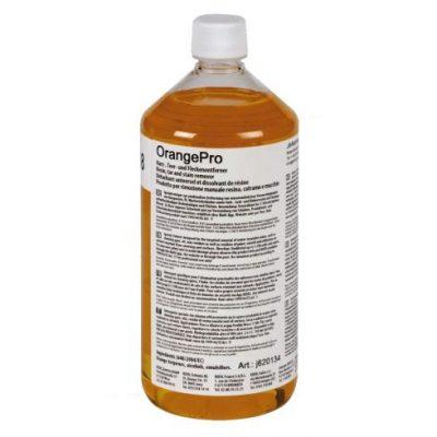 Kiehl OrangePro 1 literes gyanta-, kátrány- és folteltávolító
