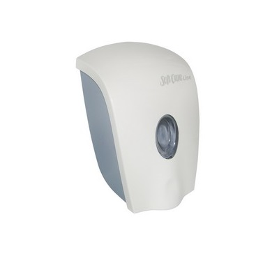 Soft Care Line folyékony szappanadagoló
