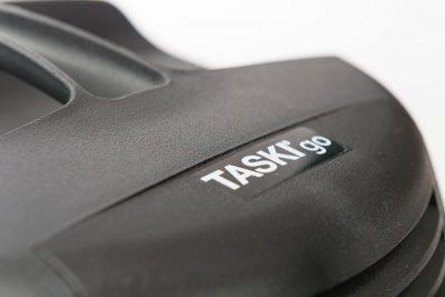TASKI go Kis méretű, hálózati üzemű porszívó