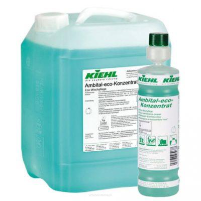 Kiehl Ambital-eco 1 literes koncentrátum öko-tisztító-, ápolószer