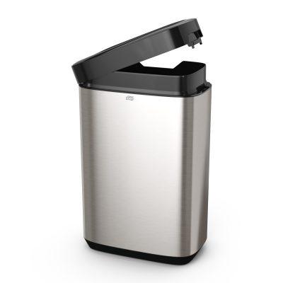 Tork hulladékgyűjtő 50 literes