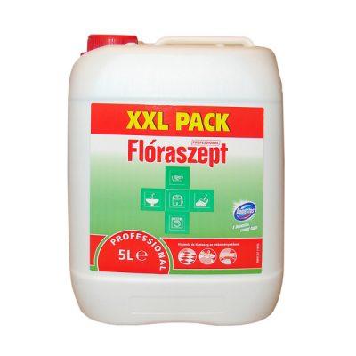 Flóraszept Professional 5 liter