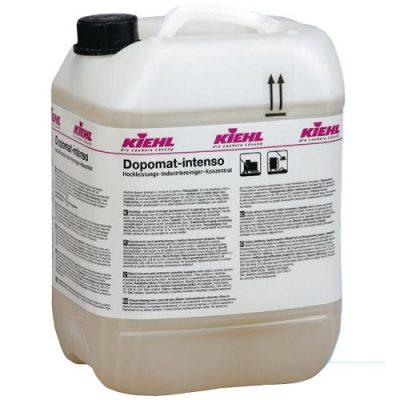 Kiehl Dopomat-intenso 10 literes nagy teljesítményű tisztítószer koncentrátum