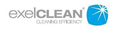 Tork ipari nagyteljesítményű tisztítókendő