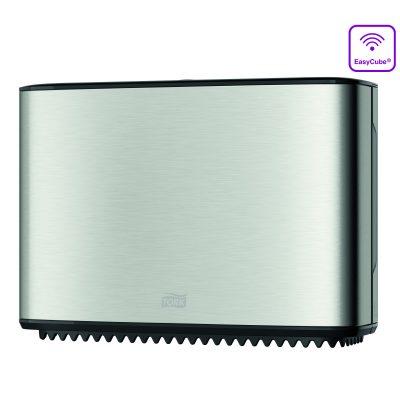 Tork Mini Jumbo toalettpapír-adagoló Image design