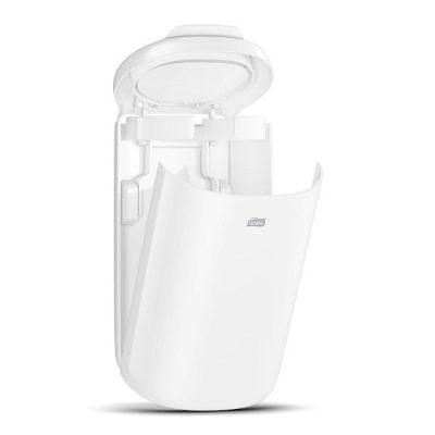 Tork 5 literes hulladékgyűjtő fehér