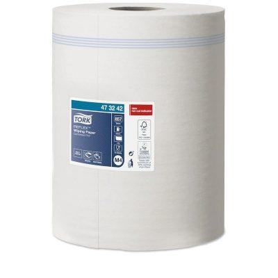 Tork Reflex™ törlőpapír plusz 473242