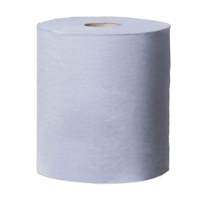 Tork Reflex™ törlőpapír plusz 473480